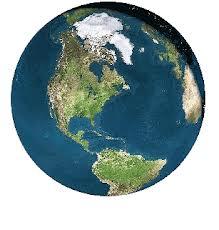 În jurul lumii în șase ore: Tubul de mare viteză