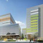 Piața de birouri din Cluj va înregistra o creștere record, de peste 300% față de 2016