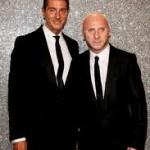 Dolce şi Gabbana condamnaţi la un an şi opt luni de închisoare pentru evaziune fiscală