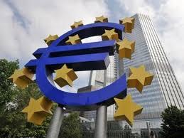 Criza din Cipru – FMI si  Uniunea Europeana au decis acordarea unui ajutor de 10 miliarde de euro