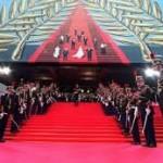 """CANNES 2014: Lista completă a premiilor. """"Le Meraviglie"""", cu Alexandra Lungu în rol principal, marele premiu al juriului"""
