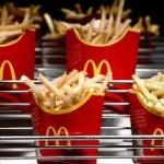 McDonald's ar putea returna acţionarilor până la 20 mld. dolari, până în 2016