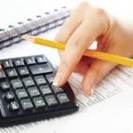 Guvernul și FMI nu s-au înțeles pentru reducerea CAS de la 1 iulie. CAS va fi totuși redus de la 1 octombrie 2014, fără acordul FMI