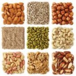 Proteinele, rolul si importanta lor in viata noastra