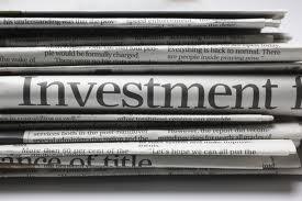 Fondurile închise de investiții din România au ajuns la randamente de până la 30% pe an