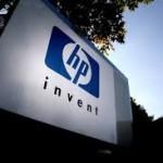 Compania americană HP se va separa în două entităţi diferite până în octombrie 2015