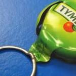 Tymbark estimează afaceri mai mari cu 10% în 2015