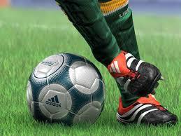 Succes în fotbalul românesc