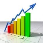 BERD: România va avea o creştere economică de 2,2% din PIB în 2014 şi 1,4% în 2013