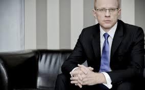 """Noul șef BVB: O sută de companii noi listate la bursă până la mijlocul anului 2015, """"declanșatorul""""-cheie: """"Vezi că principalul tău Concurent e deja pe Bursă !"""""""
