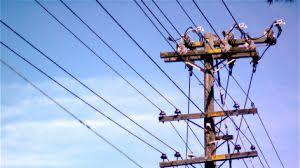 În 2014 va avea loc o liberalizarea completă a pieței de energie electrică pentru companii