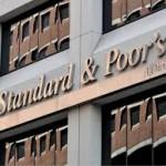 Fitch şi S&P au înrăutăţit perspectiva ratingului suveran al Rusiei de la stabilă la negativă