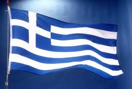 Unele dintre cele mai mari fonduri de hedging din lume investesc in sectorul bancar din Grecia