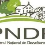 Ministerul Agriculturii a transmis către CE prima variantă a PNDR