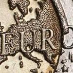 FMI: Marile bănci din zona euro au beneficiat de ajutoare de stat indirecte de până la 300 mld. dolari