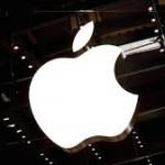 """Apple pregăteşte o altă emisiune """"uriaşă"""" de obligaţiuni, de peste 17 mld. dolari"""