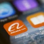 Chinezii de la Alibaba vor să doboare recordul la bursa de la New York cu cea mai mare listare, de 20 mld. $