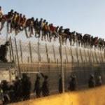Comisia Europeană propune crearea unei forţe de reacţie rapidă pentru frontierele externe UE, cu 1.500 de membri