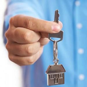 Ce apartamente se caută în București și la ce preț?