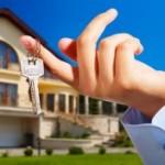 Tranzacţii imobiliare în Europa Centrală şi de Est cu 31% mai multe în 2013