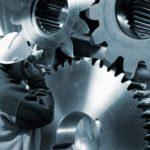 Afacerile din industrie au crescut cu 8,9% în primele opt luni din 2014