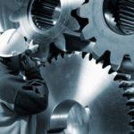 INS: Producția industrială a crescut cu 1,7% în anul 2016, față de 2015