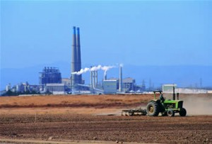 industry_and_agriculture