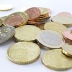 ING a redus estimările de inflaţie în România pentru 2015 şi 2016