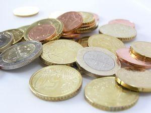 Rata anuală a inflaţiei a scăzut la 3,4%
