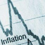 Rata inflaţiei a urcat în mai la un nou MAXIM al ultimilor 5 ani