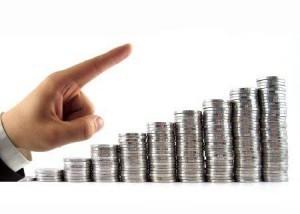 INS: Rata anuală a inflației a fost în martie de 0,18%. În primul trimestru, prețurile au scăzut