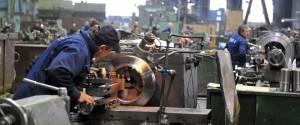 ins-preturile-productiei-industriale-au-scazut-cu-09-in-noiembrie-2012-1de29_article-main-image