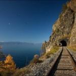 Rusia propune construirea celei mai mari autostrăzi din lume, care să lege Europa de SUA