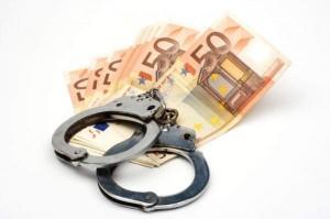 UE şi Elveţia au semnat un acord istoric privind eliminarea secretului bancar