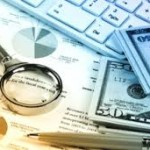 Scadere de 9,3% a investitiilor in economie