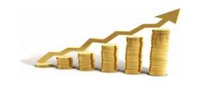 Randamente peste dobanda bancara la fondurile mutuale in 2013
