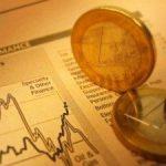 Investiții străine: Tendința negativă a profitului reinvestit a fost răsturnată anul trecut, dar ponderea participaţiilor de capital este majoritară