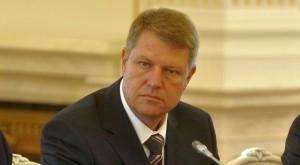 Iohannis promulgă eliminarea CASS pentru pensii şi a impozitului pe venit pentru cele sub 2000 lei