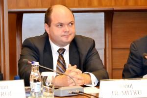 ionut_dumitru_consiliul_fiscal