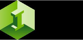 iray-logo