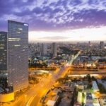 Israelul este un titan al tehnologiei – cele 5 diagrame care explică succesul său prin start-up-uri