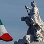 Imigranții în Italia produc un PIB mai mare decât cel al Ungariei (studiu)