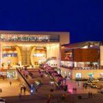 Fiecare metru patrat de mall i-a adus lui Dascalu incasari de 1.000 lei pe an