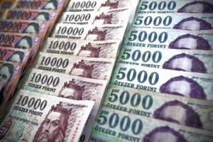 Băncile Austriece au nevoie de 8 miliarde euro capital până în 2022