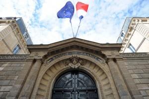 Datoria publică a Franței a atins nivelul record de 1.870 miliarde de euro la sfârșitul lunii martie