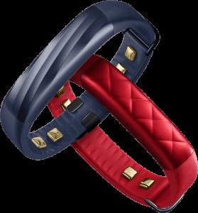 Compania de fitness-tracking Jawbone, odată în valoare de 3 miliarde de dolari, se închide și își lichidează activele