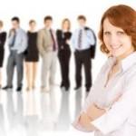 PE aprobă 1 mld. euro pentru crearea de locuri de muncă destinate tinerilor