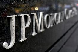 Comisia Europeană acuză oficial Credit Agricole, HSBC şi JPMorgan de manipularea Euribor