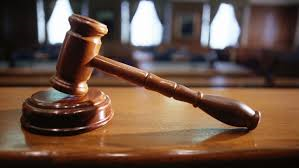 Sistemul Bancar din Romania rasufla usurat: pachetul de legi al Senatorului Zamfir, declarat NECONSTITUTIONAL