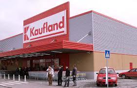 Kaufland România – liderul pieţei locale de comerţ-retail – afaceri de 11 miliarde RON (+8%) şi o marjă netă de 7,2% în 2018